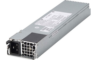 Supermicro PWS-2K02F-1R 1100W 1U Silver power supply unit