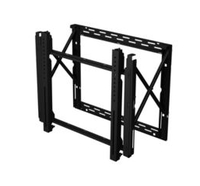 Peerless DS-VW795-QR flat panel wall mount