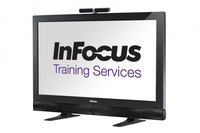Infocus INF-VT2 IT support service