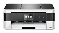 Brother MFC-J4620DW 6000 x 1200DPI Inkjet A4 35ppm Wi-Fi multifunctional