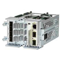 Cisco GRWIC-D-ES-6S= network switch module