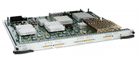 Cisco uBR-MC20X20V network interface processor