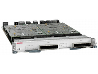 Cisco Nexus 7000 M2 network switch module