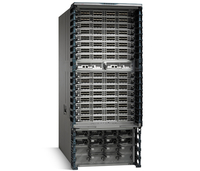 Cisco N77-C7718 26U Grey network equipment chassis