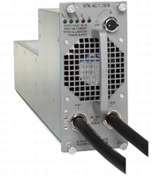 Cisco N7K-AC-7.5KW-US 7500W Grey power supply unit