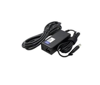 Add-On Computer Peripherals (ACP) ED494UT#ABA-AA Indoor 65W Black power adapter & inverter