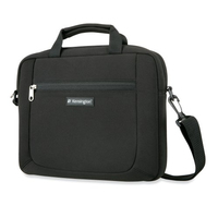 Kensington K62569USA notebook case
