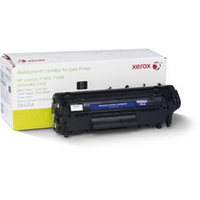 Xerox 106R02274 Cartridge 4100pages Black laser toner & cartridge