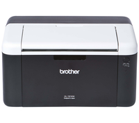 Brother HL-1212W 2400 x 600DPI A4 Wi-Fi laserprinter