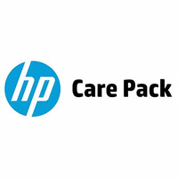 HP 4 year Advanced Exchange with Accidental Damage Protection Gen 2 Tablet Only Service