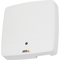Axis A1001 Behuizing Ethernet codekast