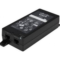 Cisco Touch10 PoE power injector PoE adapter