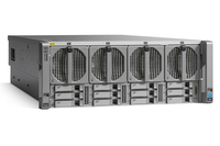 Cisco UCS C460 M4 Intel C602J 4U Grey
