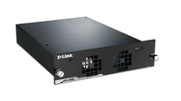 D-Link DPS-500A Voeding switchcomponent