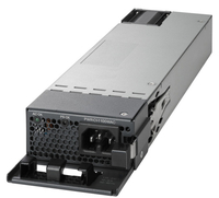 Cisco PWR-C1-1100WAC-RF Power supply switch component