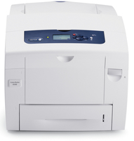 Xerox ColorQube 8580/DN Colour 2400 x 1200DPI A4 inkjet printer