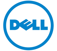 DELL iDRAC 8 Enterprise Digital 1license(s)