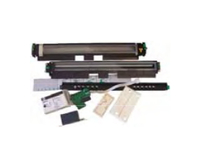 Kodak 1213743 Scanner printer/scanner spare part