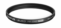 Olympus PRF-ZD62 PRO Camera protection filter camera filter 62mm