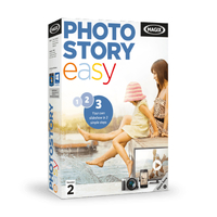 Magix Photostory easy