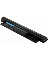 DELL 4-Cell 51Whr Lithium-Ion (Li-Ion) oplaadbare batterij/accu