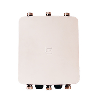 Extreme networks WS-AP3865E 1750Mbit/s Beige WLAN access point