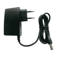 Ruckus Wireless 902-0173-EU00 Indoor power adapter & inverter