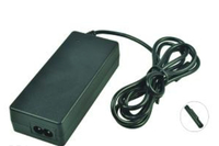 2-Power CAA0742G Indoor 36W Black power adapter/inverter