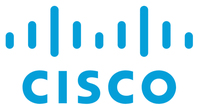 Cisco Smart Foundation