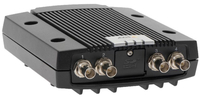 Axis Q7424-R Mk II 1536 x 1152pixels 30fps video servers/encoder