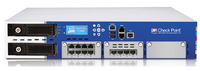 Check Point Software Technologies 12600 30000Mbit/s hardware firewall
