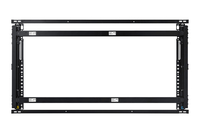 "Samsung WMN-55VD 55"" White flat panel wall mount"