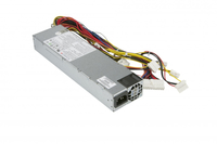 Supermicro PWS-341P-1H 340W 1U Metallic power supply unit