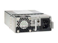 Cisco N2200-PAC-400W-RF Power supply switch component