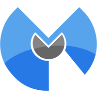 Malwarebytes Anti-Malware Remediation Tool