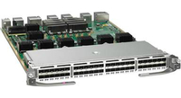 Cisco MDS 9700 network switch module