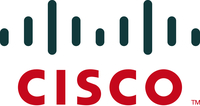 Cisco L-ASA5508-AMP-3Y software license/upgrade