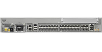 Cisco ASR-920-24SZ-IM Ethernet LAN Grey wired router
