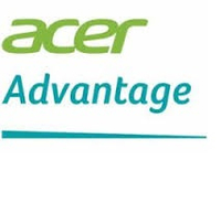 Acer 5-years On-Site + 1-year ITW (Non-Booklet)