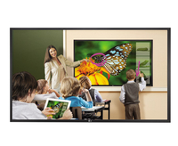 "LG KT-T320 32"" Multi-touch USB touchscreenoverlay"
