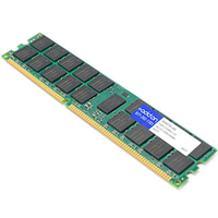 Add-On Computer Peripherals (ACP) 46W0795-AM 16GB DDR4 2133MHz ECC memory module