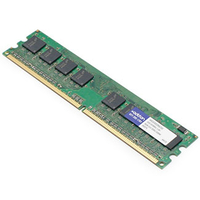 Add-On Computer Peripherals (ACP) AA533D2N4/2G 2GB DDR2 533MHz Memory Module