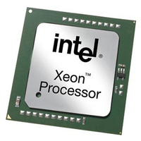 Cisco Intel Xeon X5650 2.66GHz 12MB L3 processor