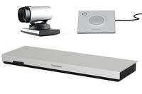 Cisco TelePresence System Integrator Package C40 2.1MP Ethernet LAN video conferencing system