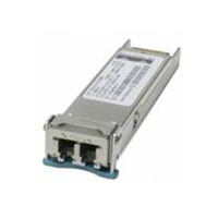 Cisco DWDM-XFP-54.94-RF Fiber optic 1554.94nm 10000Mbit/s XFP network transceiver module