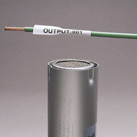 Panduit H000X044H1C White 1pcs cable insulation