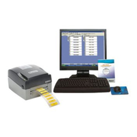 Panduit PROG-EM2GO Printer Software