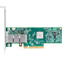 Mellanox Technologies MCX4131A-BCAT Internal 40000Mbit/s networking card