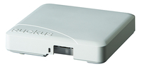 Ruckus Wireless ZoneFlex R500 Internal 1300Mbit/s Power over Ethernet (PoE) White WLAN access point