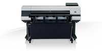 Canon imagePROGRAF iPF840 Color Inkjet 2400 x 1200DPI large format printer